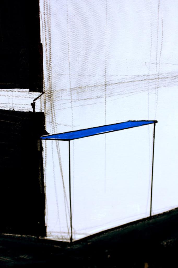 bluetabletop